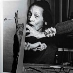 diana-vreeland-after-diana-