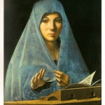 antonello-da-messina-Annunc