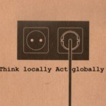 think-locally-small