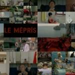 Le-Mépris-Jean-Luc-Godard