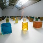 Rachel-Whiteread-Untitled-1