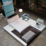 Venice-Design-Week-in-Berli