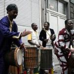 Matonge-musicians-2