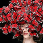 butterfly-hat-mcqueen-1