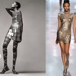 paco_rabanne_THEN-&-NOW1
