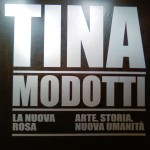 TINA-MODOTTI-MANIFESTO