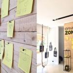 design-zone1