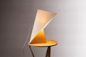 Stefania Lamp design IV Design